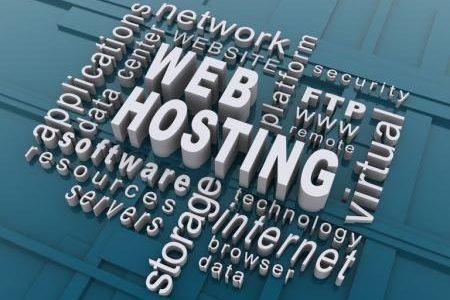 7 Tipe Web Hosting Yang Popular