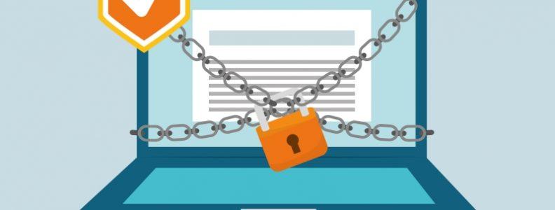 Cara Melindungi Website WordPress Dari Malware