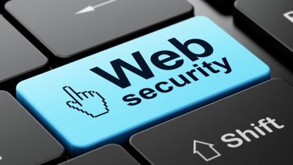 Fitur Keamanan Web Hosting Yang Harus Dipertimbangkan
