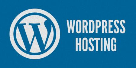Mengenal Layanan WordPress Hosting