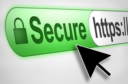 Beberapa Langkah Dasar Mengamankan Website