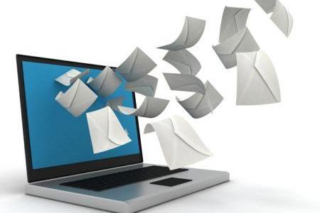 Mengenal Apa Itu Email Hosting