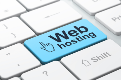 Kenapa Kamu Butuh Web Hosting
