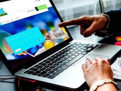 Alasan Kenapa Bisnis Kamu Membutuhkan Website Profesional