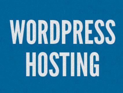 Beberapa Tipe WordPress Hosting