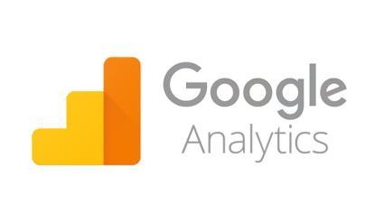 Kenapa Harus Menggunakan Google Analytics