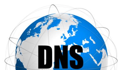 Mengenal Apa Itu Domain Name System