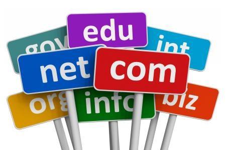 Tips Memilih Nama Domain Yang Cocok Untuk Website Kamu